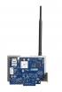 3G2080E- center