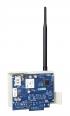 3G2080E- right