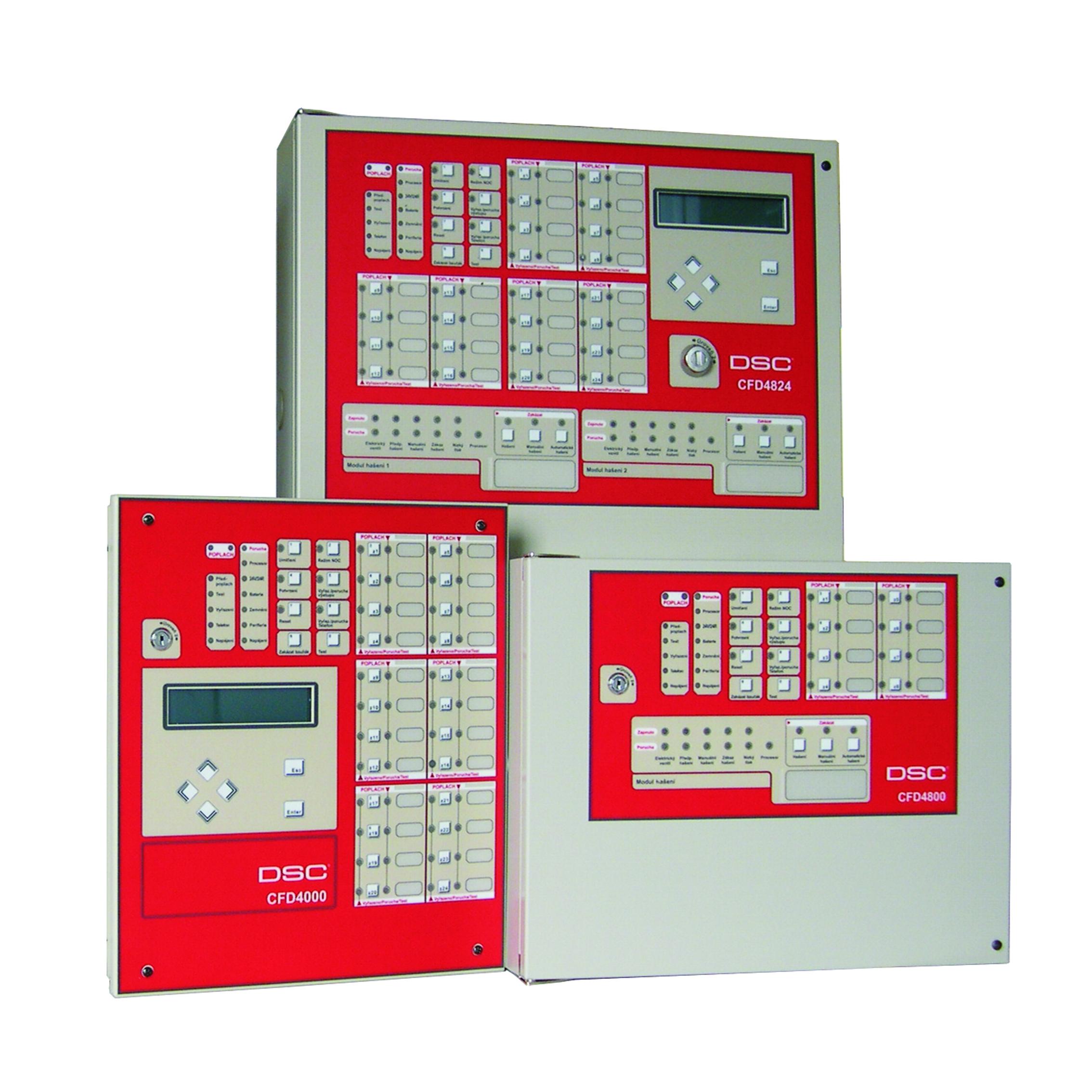 Dsc Alarm Panel Installation Manual Neo Wiring Diagram