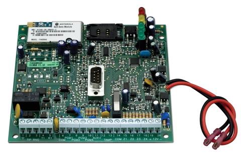 Dsc PC 560 инструкция - картинка 4