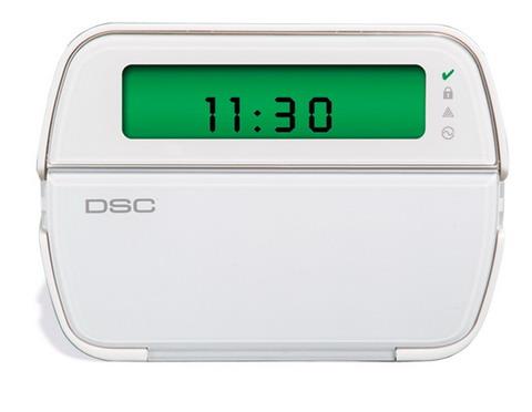 home security system keypad pk5501 dsc security products dsc rh dsc com dsc alarm user manual pk5501 DSC PK5501 User Manual