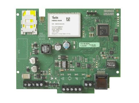 adt safewatch pro 3000 installation manual