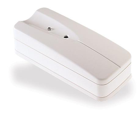 Wireless Glassbreak Detector Dsc Security Products Dsc