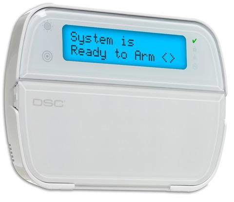 wt5500 p b wt5500b security products dsc rh dsc com dsc wt5500 keypad manual ADT DSC Manual