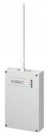 LE4010 LTE Universal Cellular Alarm Communicator.jpg