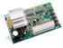 PC5200.tif
