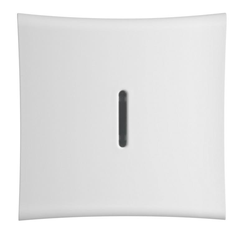 dsc wireless repeater installation manual