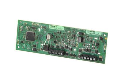 interface module dsc security products dscDsc 1832 Wiring Diagram #21