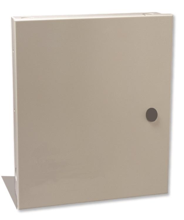 dsc powerseries pk5500 alarm keypad wiring diagram   50
