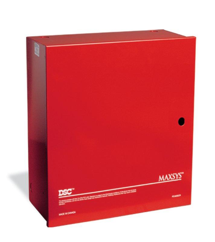 maxsys commercial fire panel pc4020cf pc4020cf security products dsc rh dscmob preview thebrandfactory com dsc maxsys installation manuel dsc maxsys installation manuel