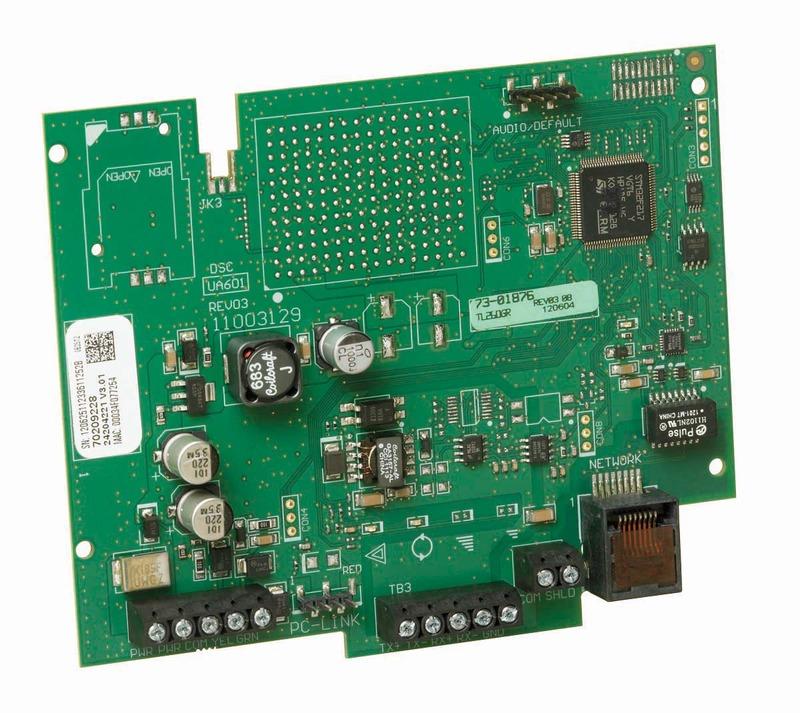 internet alarm communicator dsc security products dsc rh dsc com dsc power 864 user's guide dsc power 864 user's guide