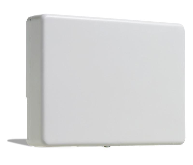 PowerSeries 2-Way Wireless Transceiver Module   DSC Security