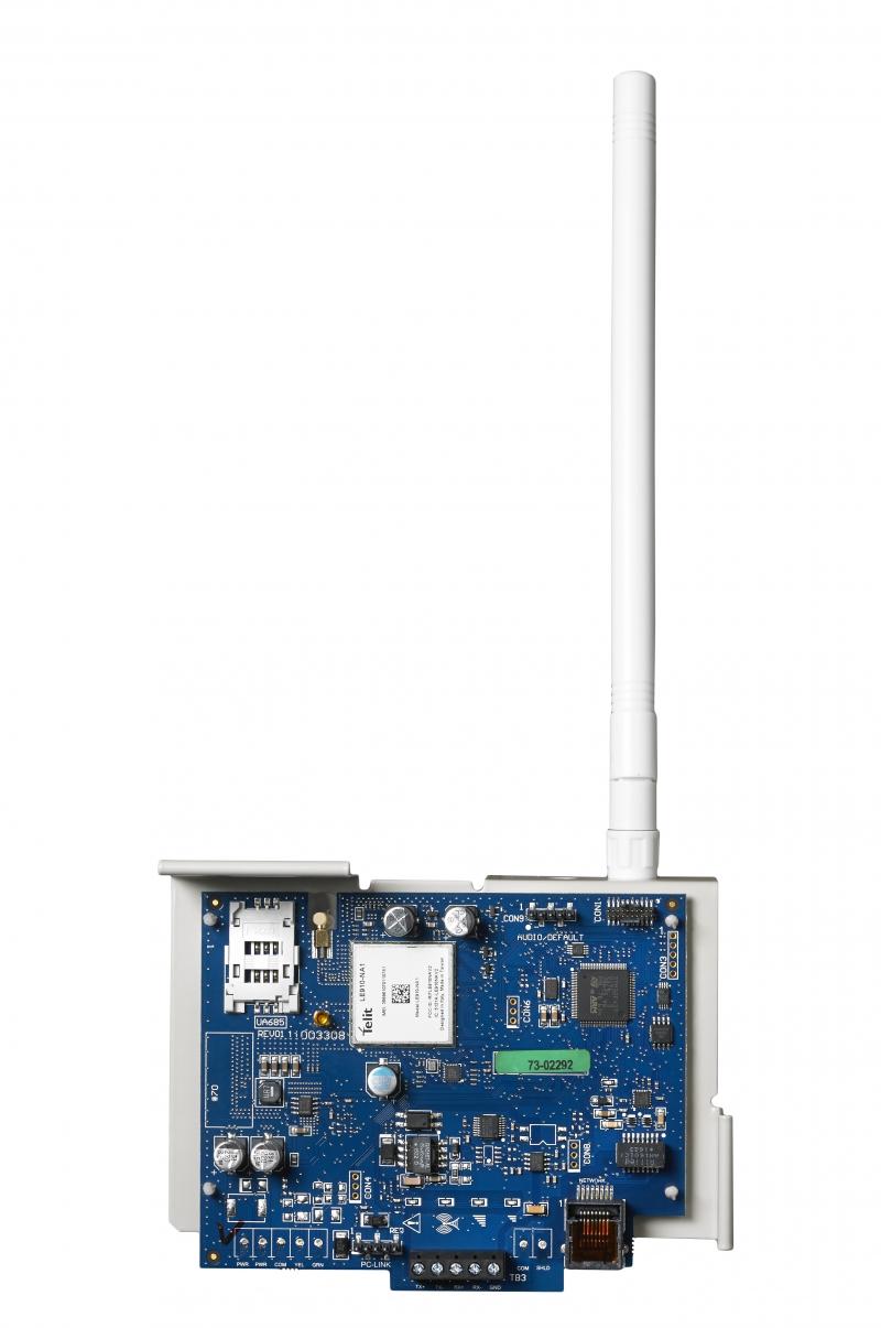 Details about  /ParaGea Communications DT2500 C100124-01