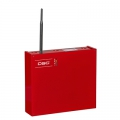 HSPA Universal Wireless Commercial Fire Alarm Communicator