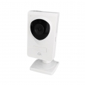 720P HD (1MP) IP Security Camera SN-629F1