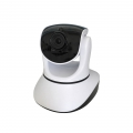 720P HD (1MP) IP Security Camera - SN-631PT1