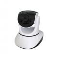 720P HD (1MP) IP Security Camera - SN-631PT1