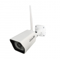 720P HD (1MP) IP Security Camera SN-750EF1