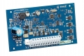 High Current Output Module