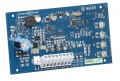 Power Supply Module