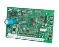 PowerSeries Control Panel PC1404