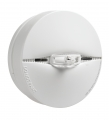 PG9916 Wireless PowerG Smoke and Heat Detector