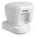PowerG Wireless Outdoor PIR Motion Detector​