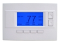 Remote Thermostat, Lighting & Appliance Control