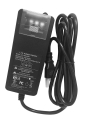 PowerSeries Pro - HS65WPSNA (S) Power Adapter