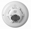 PowerG Wireless Carbon Monoxide (CO) Detector