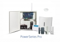PowerSeries Pro Grade 3