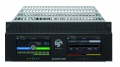 SG-System 5 Virtual Receiver - North America