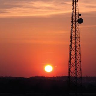 DSC 3G Swap Program