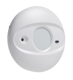 Acuity® Glassbreak Detectors