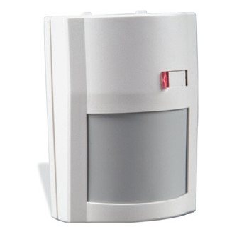 Digital Bravo® 300 PIR Motion Detectors BV-300