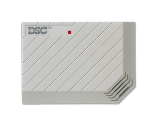 DG-50AU Glassbreak Detector