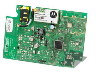 GPRS Cellular Alarm Communicator - Alexor