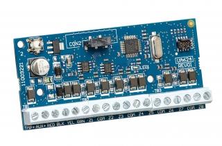 8-Hardwired Zone Expander Module