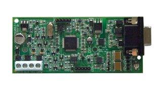PowerSeries Integration Module