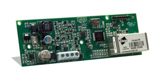 PowerSeries Integration Module IT-120