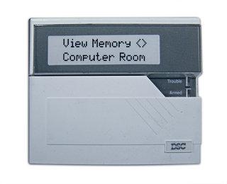 LCD4500