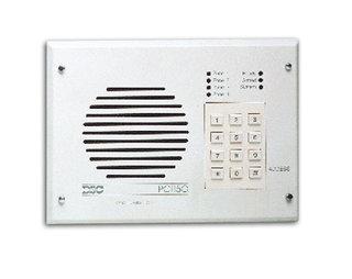 dsc alarm panel instructions