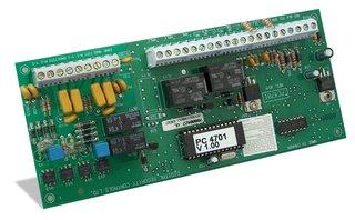 MAXSYS Dual-Line Dialer Module PC4701
