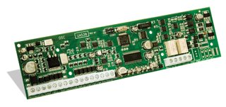 Universal 2-Way VOX Audio Verification Module