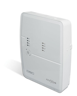 Alexor 2-Way Wireless Panel