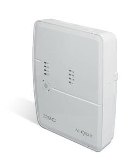 Alexor 2-Way Wireless Panel