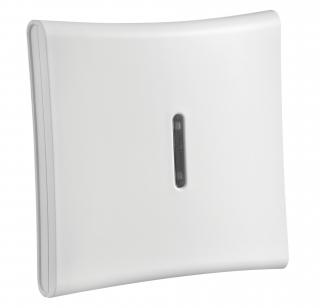PowerG Wireless Indoor Siren