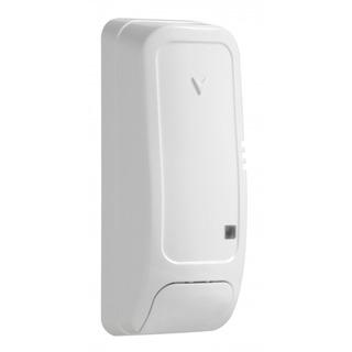 Wireless PowerG Temperature Detector