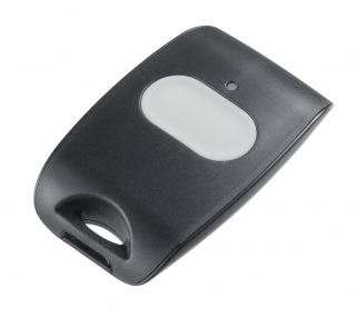 Wireless PowerG Panic Key