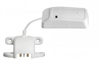 Wireless PowerG Flood Detector